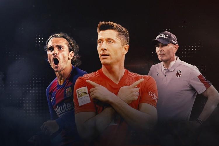 https://www.radiofm97.com.br/uploads/news/Resumão de futebol internacional: ninguém merecia vencer mais que o Bologna neste fim de semana