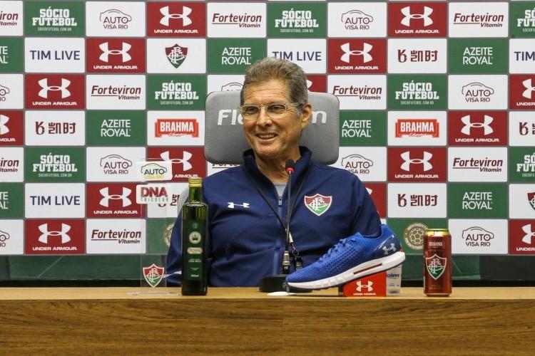https://www.radiofm97.com.br/uploads/news/Oswaldo de Oliveira chega ao Fluminense e diz: