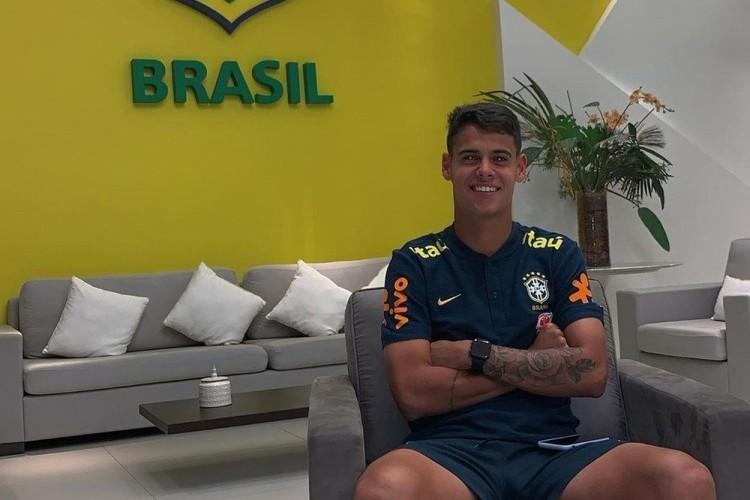 https://www.radiofm97.com.br/uploads/news/Em fim de contrato com o Flamengo, zagueiro sub-20 é convocado por Tite para treinos da Seleção nos EUA